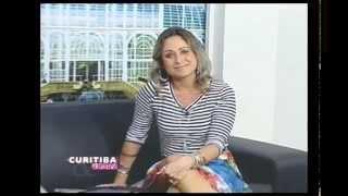 Programa Curitiba e Você – 19/11/15