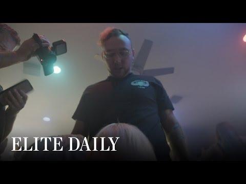 Prima il sesso tra ragazze video russo