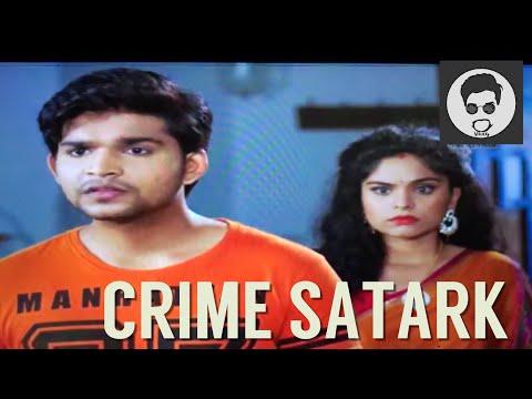 Crime Alert II The Promo II Episode 159 \