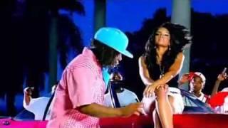 Tay Dizm ft  T Pain & Rick Ross   Beam Me Up DIRTY DVDrip
