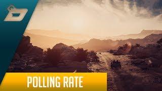 mouse polling rate fortnite - Thủ thuật máy tính - Chia sẽ kinh
