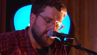 Bear's Den - Above the Clouds of Pompeii (Radio 1 Live Sessie)