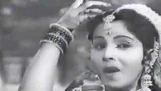O sanware aaja pyar le gaati bahar le Lata_Prem Dhawan_D
