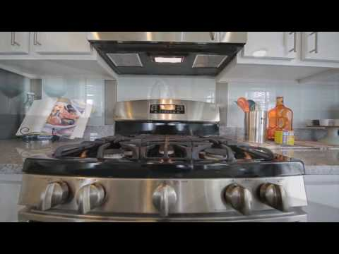 Craftmark Homes Video