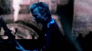 Duran Duran Blame the Machines Nokia Theatre 9.27.11