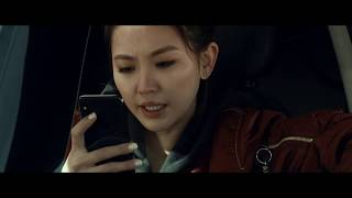 Boss Of Boss : Official Movie Trailers #1 NEW (4K) ©2019 (БОССЫН БОСС)
