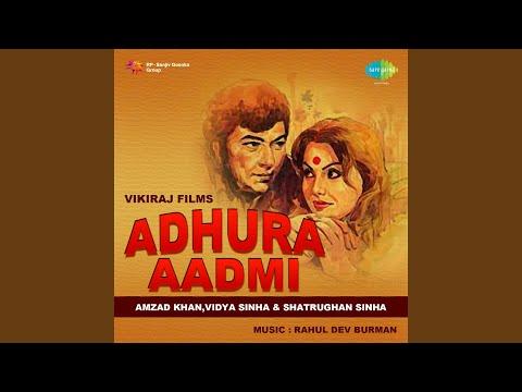 Hindi Film Song