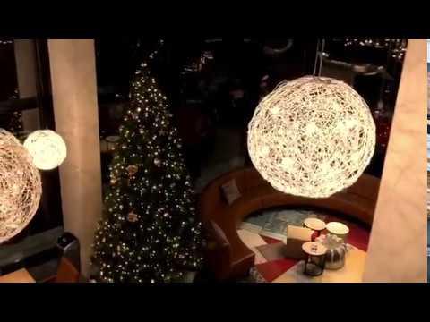 Christmas @ Nautique Living