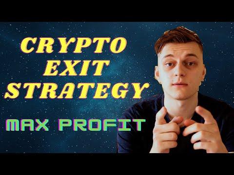 Crypto kereskedelem btc bot