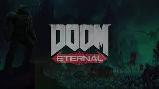 Mick Gordon - The Only Thing They Fear Is You   Gamerip & OST Remix