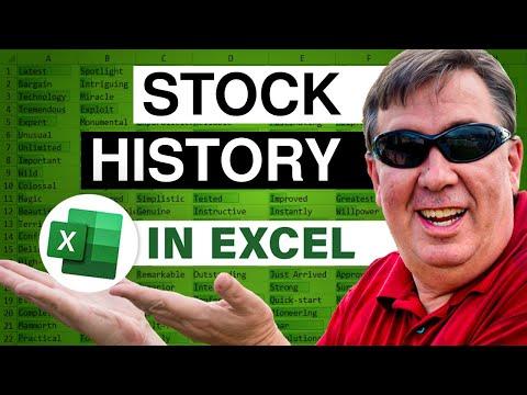 Cea mai bună strategie pentru indicatori