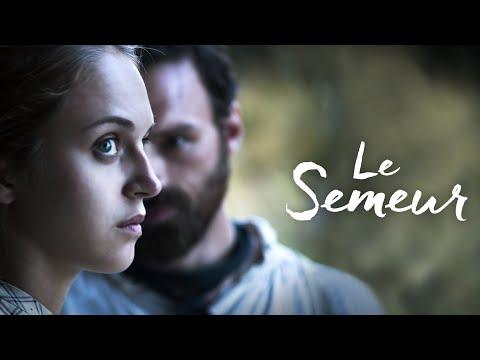 Le Semeur ARP Sélection / Les Films du Worso / Versus Production