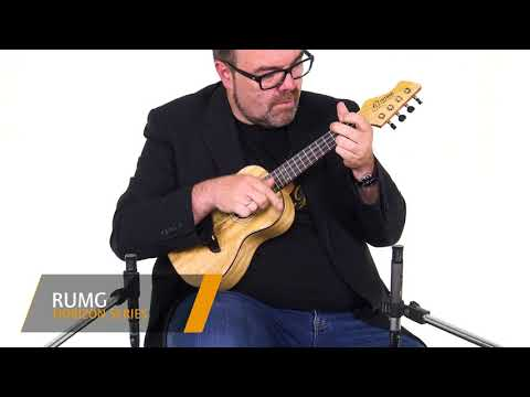 OrtegaGuitars_RUMG_ProductVideo