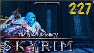 Прохождение TES V: Skyrim - Кристальная душа #227