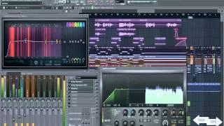 how to download free vst plugins for fl studio 11