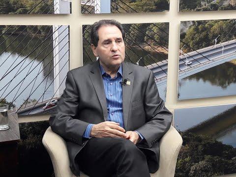 Facmat espera que reforma tributária nacional se reflita em MT