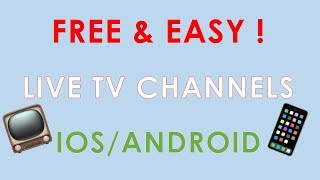 iptv astro malaysia free for android - TH-Clip