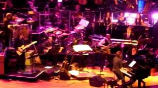 "NAMM 2010: Jon McLaughlin performs ""Why I'm Talking To You"" at Yamaha 50th anniversary concert event"