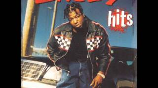 Balls 'N Brains - Spice 1 [ Best of Spice 1 ] --((HQ))-- {UNRELEASED}