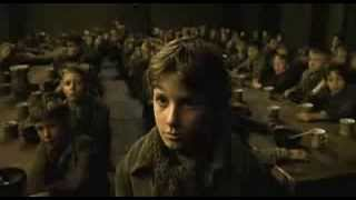 Trailer of Oliver Twist (2005)