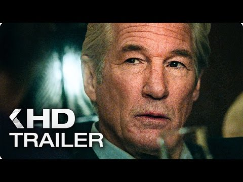 Movie Trailer: The Dinner (0)
