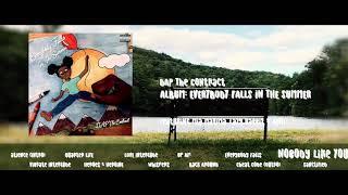DAP The Contract   Nobody Like You (ft. Mia Maxima, Lazy Rabbit & AETI) [Official Audio]