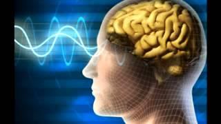 Программа улучшения памяти (с поющими чашами)