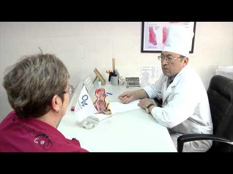 Корень шиповника для лечения простатита
