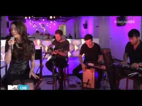 Bind Your Love - Cher Lloyd