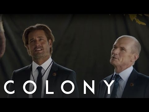 Colony 2.09 (Clip)
