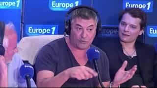 Duel de Blagues : Valérie Bénaïm VS Jean-Marie Bigard