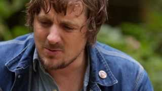 Sturgill Simpson   Could You Love Me One More Time (Live On KEXP @Pickathon)