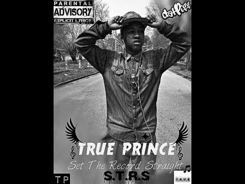 Started from the bottom remake by True Prince