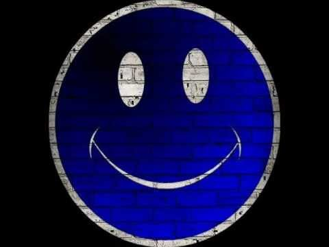 Smiley Mark - War Paint (Original Mix) VIDEO