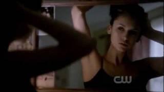 (The Vampire Diaries) Elena Gilbert- Stronger