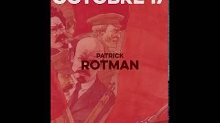 Octobre 17 - Les coulisses d\'une couvertures - Autres - OCTOBRE 17