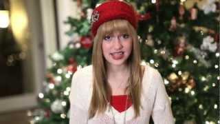 "Mary Desmond feat Colin Boyd - ""Christmas Medley"""
