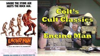 Newest Colt Cult Classics