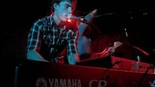 Perfect - Jon McLaughlin
