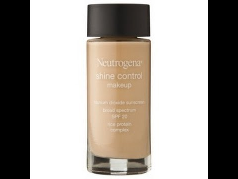 Revitalizing Lip Balm SPF 20 by Neutrogena #5