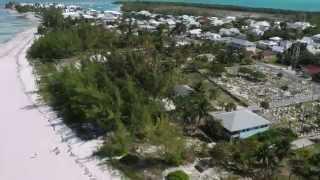 preview picture of video 'Bahamas Ocean Safaris'