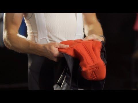 mp4 Bikers Underwear, download Bikers Underwear video klip Bikers Underwear