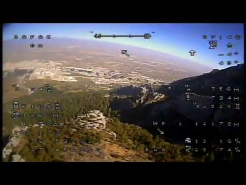 skywalker-fpv-safak-baris-manisa-turkey-mhavk-fpv-team