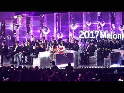 Download Idols Reacting To Twice Part 2 | Dangdut Mania
