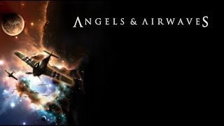 Angels & Airwaves - Valkyrie Missile (short cover)