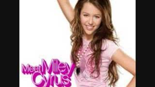 """Me Singing """"East Northumberland High"""" by Miley Cyrus"""