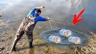 Река стомять смоленская область ловля раки