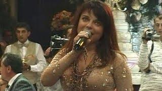 Наташа Королева выступает на дорогущей свадьбе / Армения 2006  EXCLUSIVE !