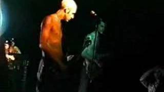 311 This Too Shall Pass Live 1993 (cut)