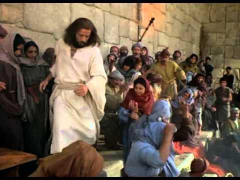 В храме сошествия духа на апостоле есть икона
